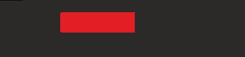 Евгений Юрьевич Старостенко – честный гражданин «А еще сообщаю, как я есть честный гражданин, что квартира No3 тоже, без сомнения, подозрительна по самогону, в каковый вкладывают для скусу, что ли, опенки или, может быть, апельсиновые корки, отчего блюешь без всякой нормы. А в долг, конечно, тоже не доверяют», - Михаил Михайлович Зощенко «Честный гражданин». Вступление Вы думаете, что «честные граждане», которых высмеивал классик, ушли в историю? Наоборот, их стало у нас ещё больше и никаких Зощенко не хватит, чтобы описать всю их сердобольность и стремление вывести на чистую воду соседей-самогонщиков, Варьку Петрову – подозрительную и гулящую девицу или Левенстама Алексея Игоревича – индивидуального предпринимателя, который якобы выдает китайский товар за немецкий или наоборот. Вот, честный гражданин Евгений Юрьевич Старостенко уже сам запутался, обвиняя Левенстама во всевозможных грехах и преступлениях. Он настрочил в интернете такую массу отзывов и комментариев, что если бы простой потребитель или следователь заинтересовались бы объектом обвинений Евгения Юрьевича, то прочитав несколько строчек и увидев лубочные иллюстрации автора, покрутили бы пальцем у виска, сплюнули и решили, что у честного гражданина крыша съехала. Хотя, нашему Евгению Юрьевичу – кристальному человеку, с незапятнанной репутацией и чистой совестью, строчить кляузы в интернете явно доставляет большой кайф и физическое удовлетворение, которое он, скорее всего, не получает от других занятий в жизни. Чем занимается и где официально работает Евгений Юрьевич, мы подробно расскажем позже, и тогда многое прояснится и приведет в изумление тот факт, сколько мест работы, занятий и специальностей удалось сменить этому честному гражданину. А пока вспомним мудрого дедушку Фрейд, который говорил, что все психические отклонения, обостряющиеся у человека в зрелом возрасте, начинаются с детства или с супружеского ложа. В интимную жизнь нашего героя мы вторгаться, конечно, не будем, чтобы не разочароваться. Пус