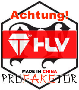 Profactor-made-in-China
